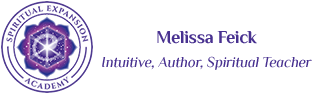 Spiritual Expansion Academy Logo