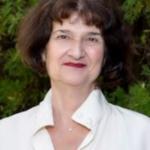 Ilona Nichterlein